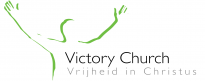 Victory Church Drachten